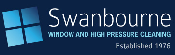 Swanbourne Window Cleaning - Perth, Western Australia